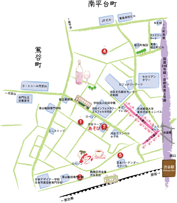 sakura_map12.jpg
