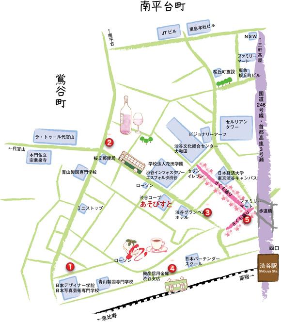 sakura_map15.jpg