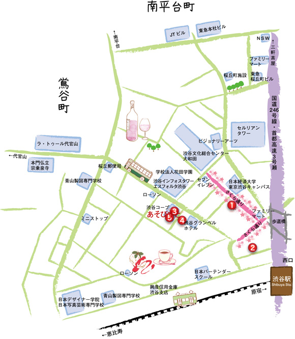 sakura_map17.jpg