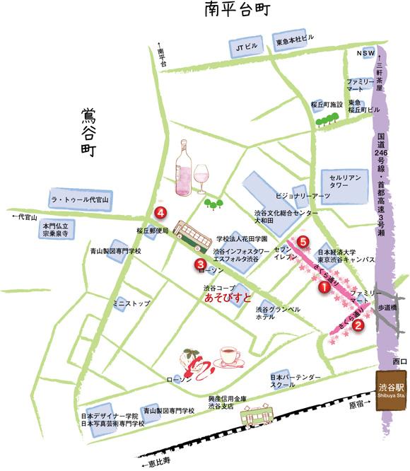 sakura_map18.jpg