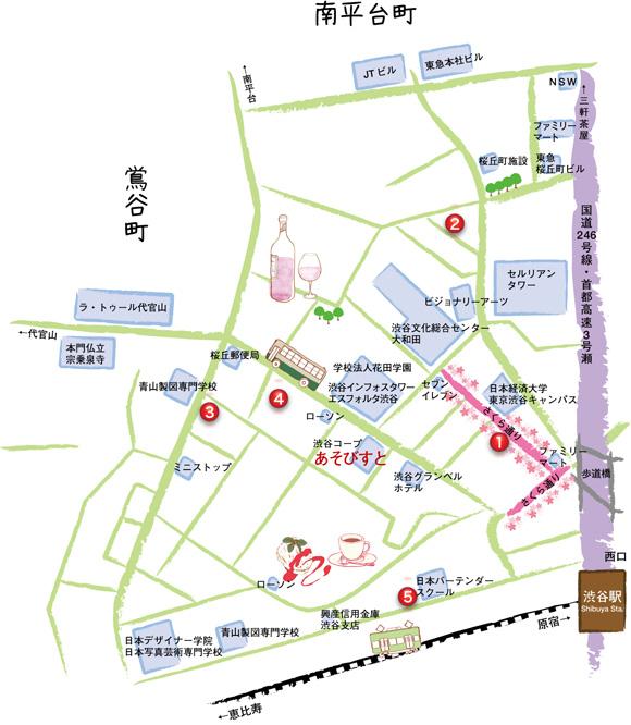 sakura_map19.jpg