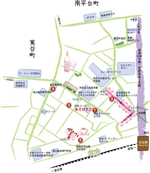 sakura_map20.jpg