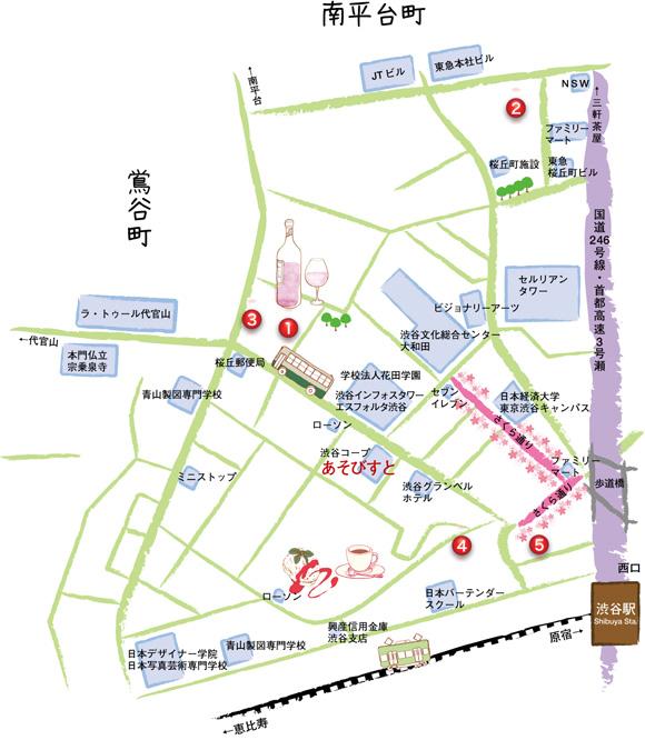 sakura_map21.jpg