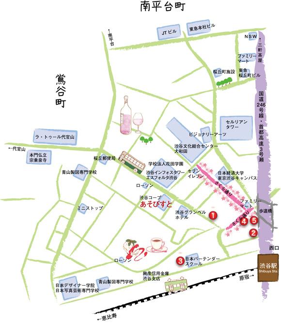 sakura_map22.jpg