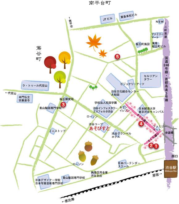 sakura_map23.jpg