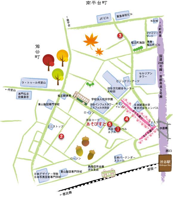 sakura_map25.jpg