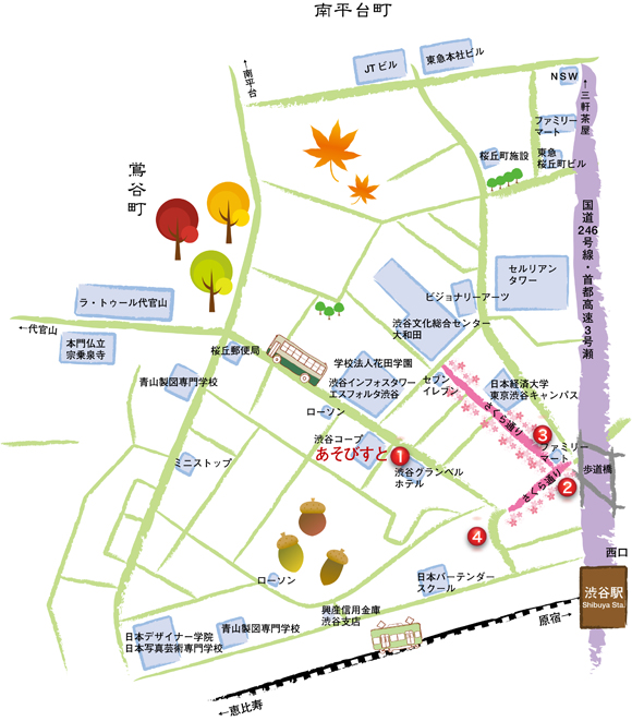 sakura_map_130311.jpg