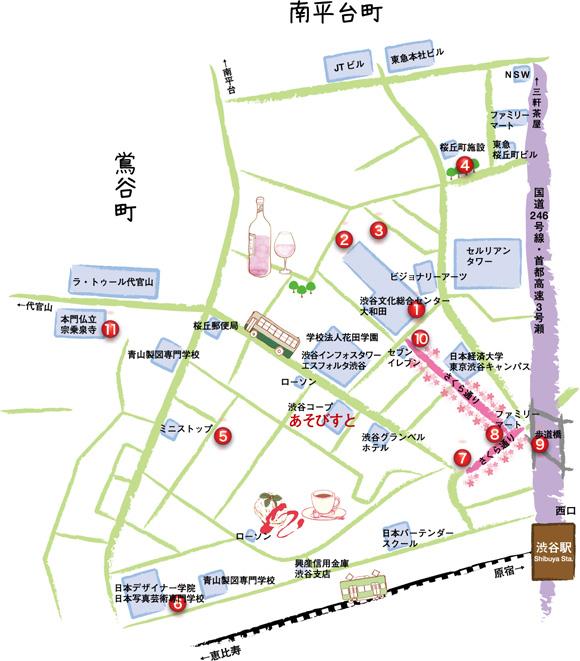 sakura_map_20130404.jpg