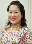 sakuraya_prof.jpg