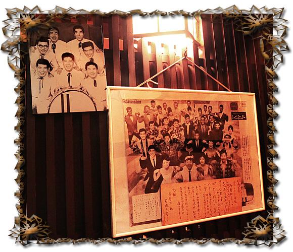 石橋エータローの画像 p1_31
