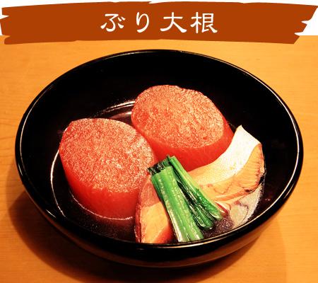 san_09.jpg