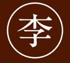 seitai_01.jpg