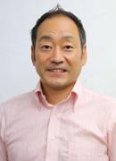 shibufu_prof.jpg