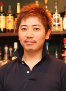 toro_prof.jpg