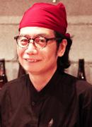 tsumamiya_prof.jpg