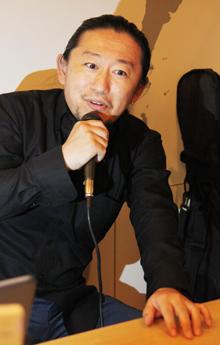 NOBUKI_04.jpg