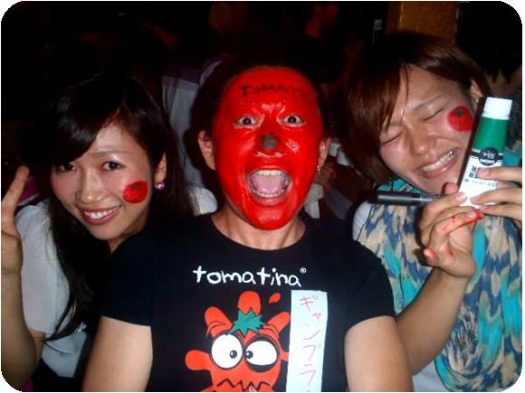nobuki140703_04.jpg