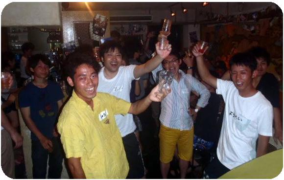 nobuki140703_06.jpg