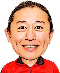 nobuki140703_07.jpg