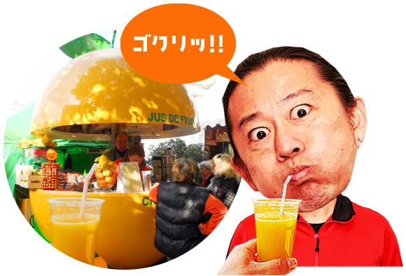 nobuki140718_05.jpg
