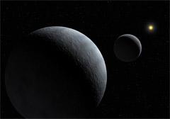unchiku_Pluto.jpg