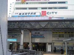 20120928pict_c.jpg