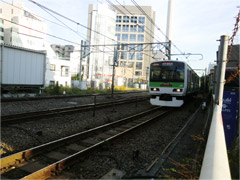 20121109pict_b.jpg
