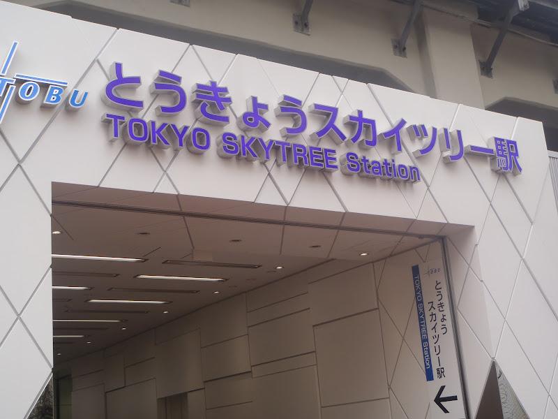 20130614pict_b.JPG