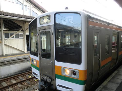 20140502_b.jpg
