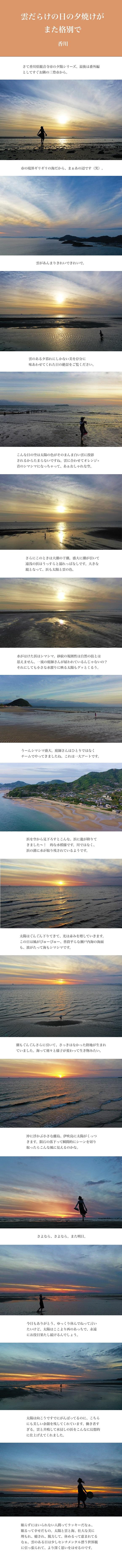 tomako200617.jpg