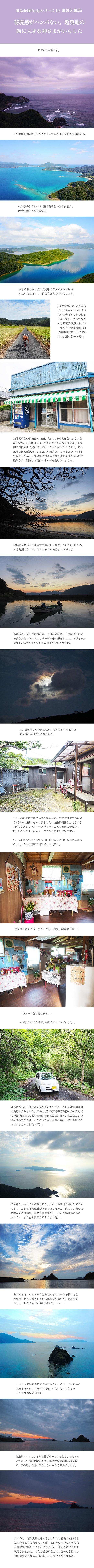 tomako201112.jpg