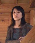 松尾 佳美