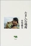 『たましいの場所』早川 義夫 (著)