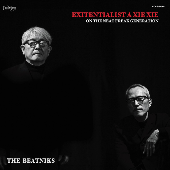 THE BEATNIKS180329_02.jpg