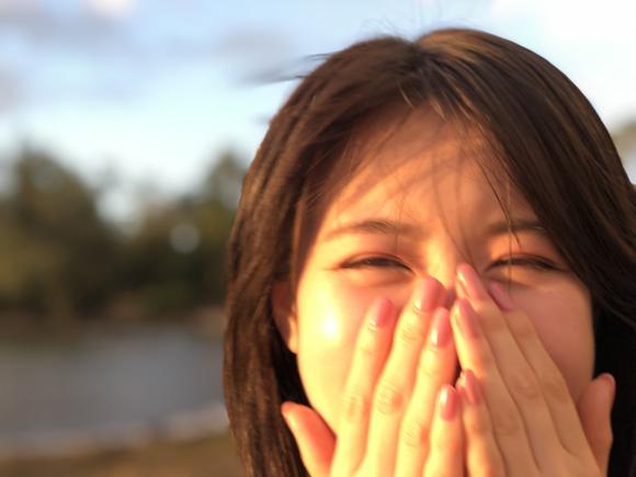 inokuchiayako_005.jpg