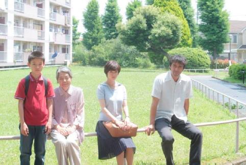 umiyorimo_01.jpg
