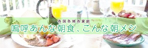 20121112_bannar.jpg