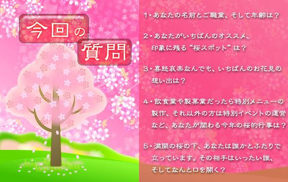 bigup_2012_banner03.jpg