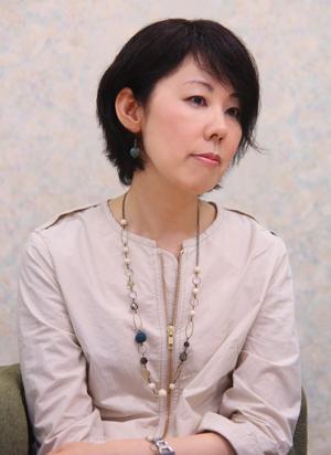 kawase02.jpg