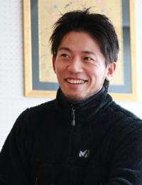 kuri_02.jpg