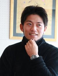 kuri_03.jpg
