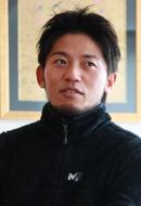 kuri_prof.jpg