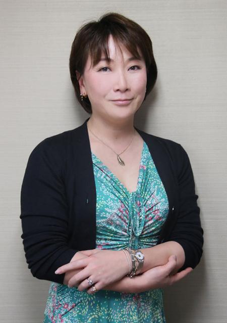 murayama03.jpg