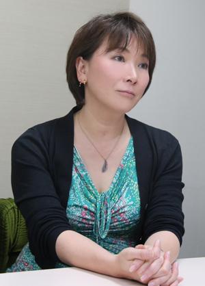 murayama04.jpg
