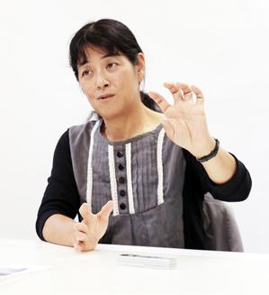 sakurai02.jpg