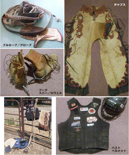 shibahara_003.jpg