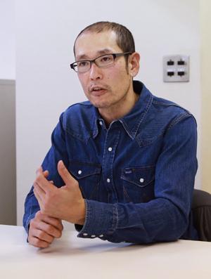 shibahara_004.jpg