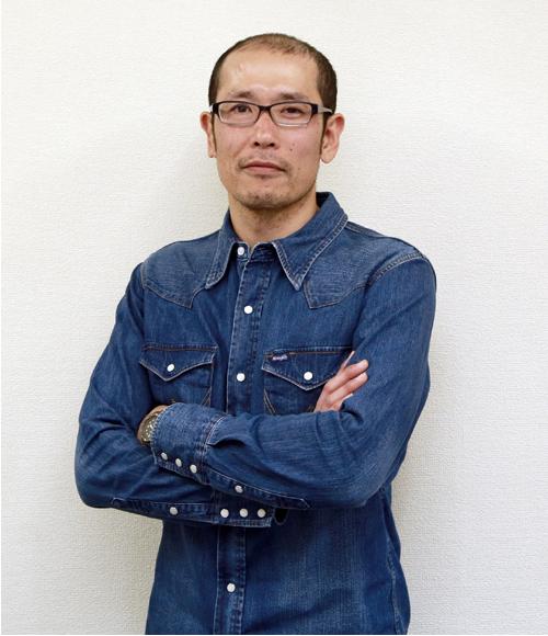 shibahara_009.jpg