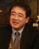 syono_prof.jpg
