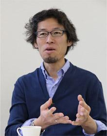 takeuchi02.jpg